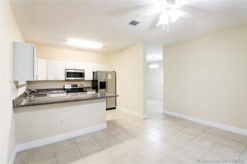 Home for Sale at 360 NE 33rd Ter, Homestead FL 33033