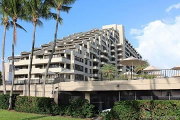 Home for Rent at 201 Crandon Blvd #930, Key Biscayne FL 33149