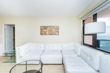 Home for Sale at 5225 Collins Ave #1411, Miami Beach FL 33140