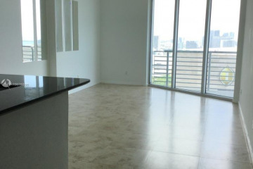 Home for Sale at 335 S Biscayne Blvd #4002, Miami FL 33131