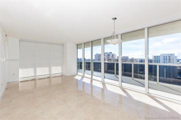 Home for Rent at 1830 S Ocean Dr #1606, Hallandale Beach FL 33009