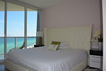 Home for Sale at 16699 Collins Ave #1410, Sunny Isles Beach FL 33160