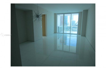 Home for Rent at 50 S Pointe Dr #1105, Miami FL 33139