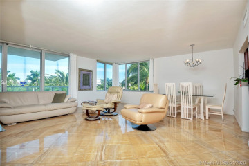 Home for Sale at 1000 West Avenue #303, Miami Beach FL 33139