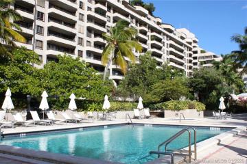 Home for Rent at 151 Crandon Blvd #1029, Key Biscayne FL 33149