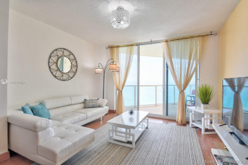 Home for Rent at 16699 Collins Ave #3904, Sunny Isles Beach FL 33160