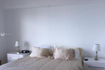 Home for Sale at 485 Brickell Ave #3509, Miami FL 33131