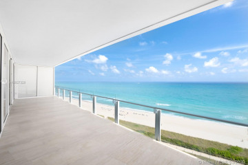 9001 Collins Ave #S-1007