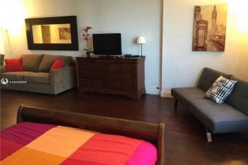 Home for Sale at 2301 Collins Ave #432, Miami Beach FL 33139