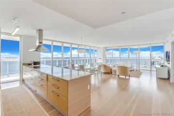Home for Rent at 1830 S Ocean Dr #2602, Hallandale FL 33009