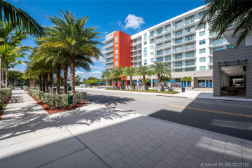 Home for Sale at 7825 NW 107th Avenue #801, Doral FL 33178