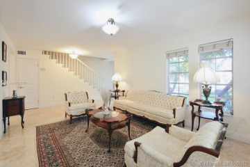 Home for Rent at 5521 Sardinia St, Coral Gables FL 33146