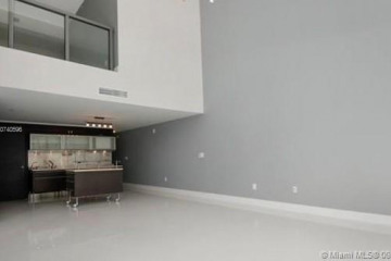 Home for Sale at 6000 Collins Ave #318, Miami Beach FL 33140
