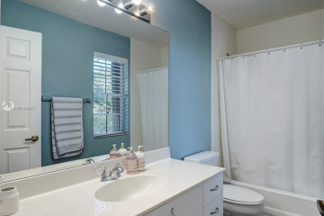 Home for Sale at 5711 NW 63rd Place, Parkland FL 33067