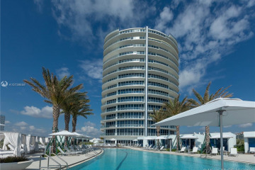 Home for Sale at 701 N Fort Lauderdale Beach Blvd #404, Fort Lauderdale FL 33304