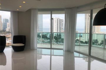 Home for Rent at 200 Sunny Isles Blvd #1502, Sunny Isles Beach FL 33160