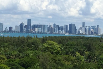 Home for Rent at 177 Ocean Lane Dr #1008, Key Biscayne FL 33149