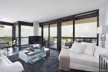 Home for Sale at 101 20th St #2801, Miami Beach FL 33139
