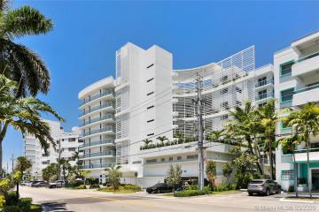 Home for Sale at 9821 E Bay Harbor Dr #902, Bay Harbor Islands FL 33154