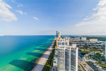 Home for Rent at 16699 Collins Ave #2301, Sunny Isles Beach FL 33160