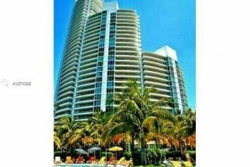 Home for Sale at 1000 S Pointe Dr #705, Miami Beach FL 33139
