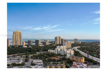 Home for Rent at 1010 SW 2 Ave #703, Miami FL 33130