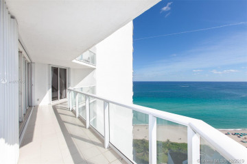 Home for Rent at 16485 Collins Ave #1838, Sunny Isles Beach FL 33160