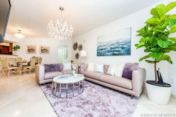 Home for Sale at 16699 Collins Av #1906, Sunny Isles Beach FL 33160