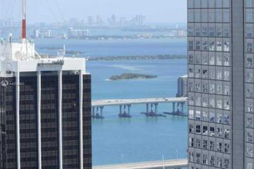 Home for Sale at 485 Brickell Av #4902, Miami FL 33131