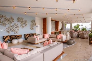 Home for Rent at 2900 NE 7th Ave #4105, Miami FL 33137