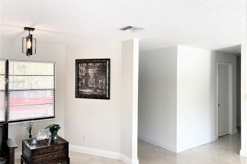 Home for Rent at 330 188th St #NA, Sunny Isles Beach FL 33160