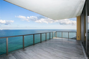 Home for Sale at 17749 Collins Ave #2002, Sunny Isles Beach FL 33160