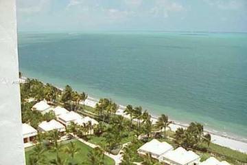 Home for Rent at 881 Ocean Dr #22E, Key Biscayne FL 33149