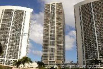 Home for Rent at 1800 S Ocean Dr #2202, Hallandale Beach FL 33009