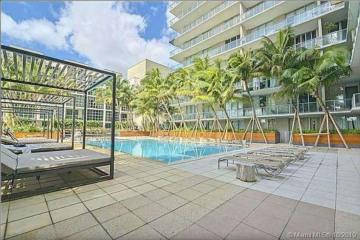 Home for Sale at 3470 E Coast Ave #2304, Miami FL 33137