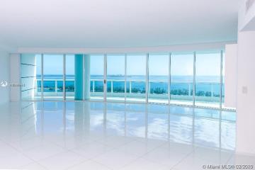 Home for Sale at 2127 Brickell Ave #2702, Miami FL 33129