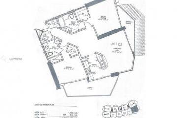 Home for Sale at 6515 Collins Ave #1103, Miami Beach FL 33141