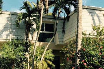 Home for Rent at 232 Sea View Dr #108, Key Biscayne FL 33149