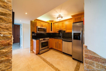 Home for Sale at 3304 Virginia St #6D, Miami FL 33133
