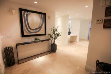 Home for Rent at 121 Crandon Blvd #259, Key Biscayne FL 33149