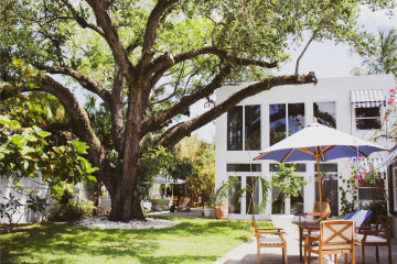 Home for Rent at 652 NE 77th St, Miami FL 33138