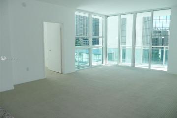 Home for Sale at 951 Brickell Ave #610, Miami FL 33131