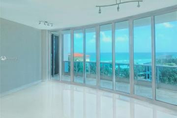 Home for Sale at 5959 Collins Ave #702 BONUS, Miami Beach FL 33140