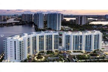 Home for Sale at 3250 NE 188th St #302, Aventura FL 33180