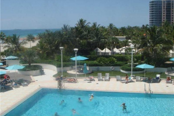 Home for Sale at 100 Lincoln Rd #1538, Miami Beach FL 33139