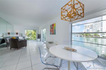 Home for Sale at 1441 Lincoln Rd #306, Miami Beach FL 33139