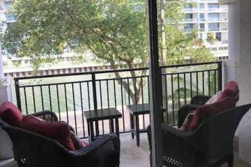 Home for Rent at 3255 NE 184th St #12201, Aventura FL 33160