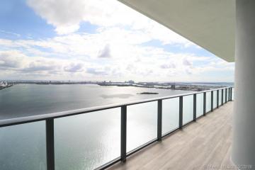 Home for Sale at 3131 NE 7 #4801, Miami FL 33137