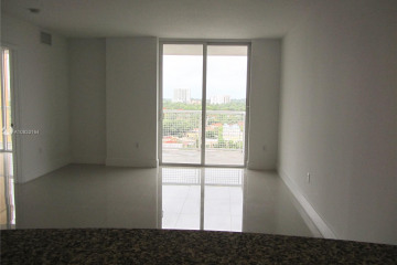 Home for Rent at 900 SW 8th St #1102, Miami FL 33130