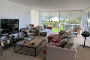 Home for Sale at 10275 Collins Ave #309, Bal Harbour FL 33154